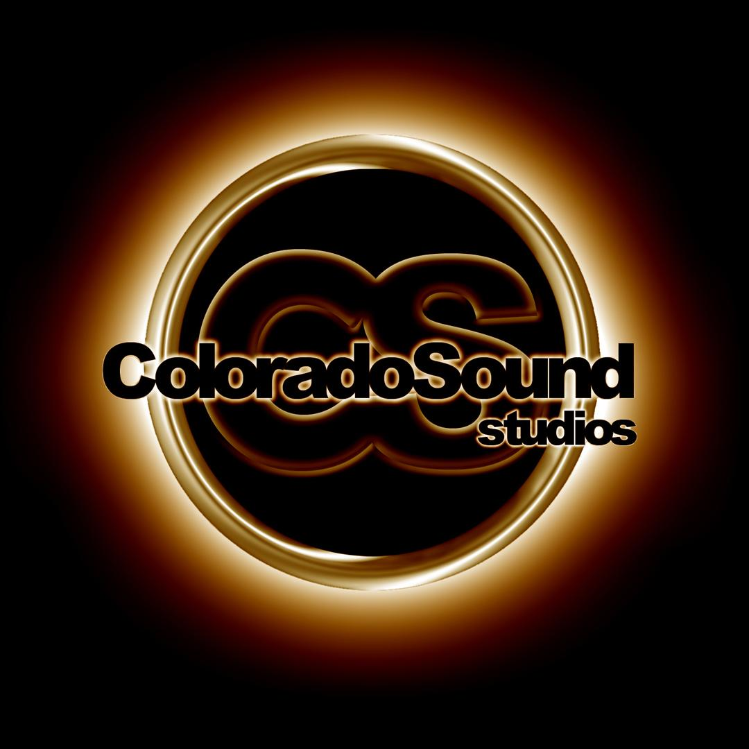 Colorado Sound